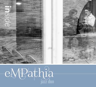 eMPathia inSide cover